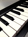 KORG microKEY-61 - zoomed to one octave (by JaggyBoss).jpg
