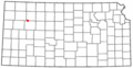 KSMap-doton-Grinnell.png