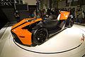 KTM X-Bow (2).jpg