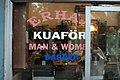 KUAFÖR MAN & WOMAN (3654538001).jpg