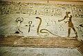 KV11 Tomb of Rameses III (9794882765).jpg