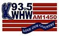 KWHW AM & FM Logo.jpg