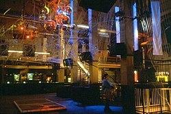 KW – Das Heizkraftwerk Nightclub Munich 1.jpg