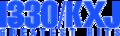 KXXJ logo.png
