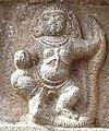 Kaalinga narthanam, thanjai big temple.jpg