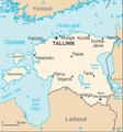 Kaart Estland.png