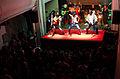 Kafe pa 3 en concierto en Sevilla.jpg