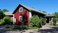 Kahvi Kaisa Kivenlahti Espoo 090619.png