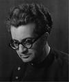 Kaikhosru Shapurji Sorabji, circa 1950.png
