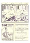 Kajawen 92 1928-11-17.pdf