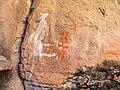 Kakadu (AU), Kakadu National Park, Anbangbang Rock Shelter -- 2019 -- 4092.jpg
