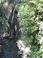 Kakopetria, Ciprus - panoramio (2).jpg