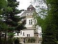 Kalbsburg Herrenhaus (1).JPG