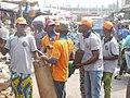 Kaleta-Benin2.jpg