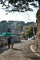 Kali Bari Road - Shimla 2014-05-07 1304.JPG