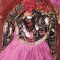 Kali mata Mandir-Kutri-Nawada.jpg