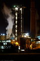 Kalkofen der Zuckerfabrik Schladen, Germany.JPG