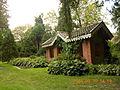 Kalmthout Arboretum (9).JPG