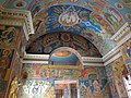 Kaluga - Trinity Cathedral (02).jpg
