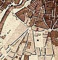 Kaluzhskaja pl 1812.jpg