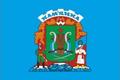 Kam'yanka prapor.png