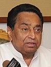 Kamal Nath 2012.jpg
