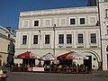 Kamienica - Cieszyn, Rynek 19 (2011-09-04).jpg