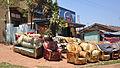 Kampala 2009-08-27 10-33-01.JPG