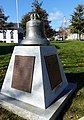 Kanada – Novo Scotia – Lunenburg - The Jessen Bell - panoramio.jpg