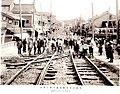 Kanazawa City Tram Line(13).jpg