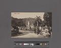 Kandy, Ceylon (NYPL Hades-2359812-4044577).tiff