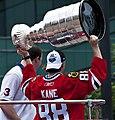 Kane-toews-cups (cropped KANE).jpg