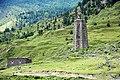 Kangding, Garze, Sichuan, China - panoramio - Weiguang Teng (18).jpg