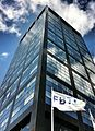 Kantoorpand FBTO Leeuwarden.jpg