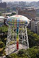 Kaohsiung Taiwan Water-Tower-Park-01.jpg