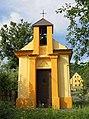 Kaple v Režném Újezdě (Q78792662) 02.jpg