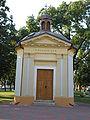 Kaplnka sv. Rozálie.JPG