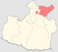 Karachay-Cherkessia Prikubansky rayon.png