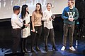Karl Johan Live - Mediespesial - NMD 2015 (16792823563).jpg