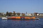 Karl Weisenburger (ship, 1983) 003.JPG