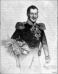 Karl Wilhelm Eugen von Freydorf 2.jpg