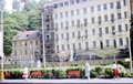 Karlovy Vary 1986 011.png