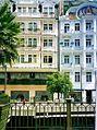 Karlovy Vary architecture fait.jpg