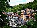 Karlovy Vary město 6.jpg