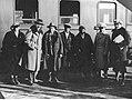 Karol Gąsienica-Szostak Aleksander Bobkowski Bronisław Czech Oslo 1930.jpeg