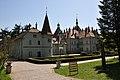 Karpaty Palace RB.jpg