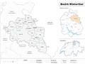 Karte Bezirk Winterthur 2013.png