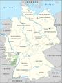 Karte Biosphärenreservat Pfälzerwald-Vosges du Nord.png