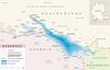 Karte Bodensee V2.png
