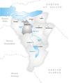 Karte Gemeinde Galgenen.png